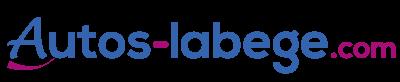 AUTOS-LABEGE.COM